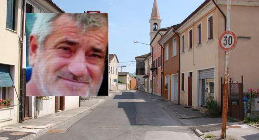 Giovedì l'addio a Luciano Teston