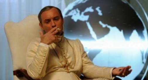 Vaticano: stop a vendita sigarette dal 2018