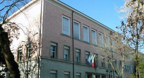 Duca degli Abruzzi a Treviso