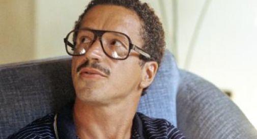 Keith Jarrett: