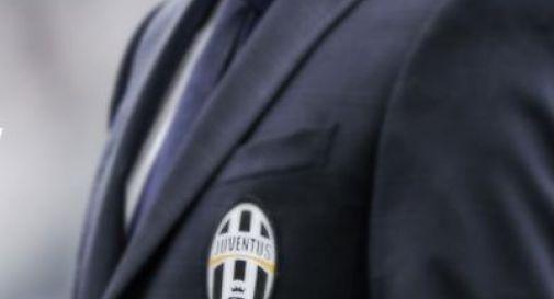 Cerchi lavoro? Juventus a caccia di talenti. No, non si tratta di calciatori
