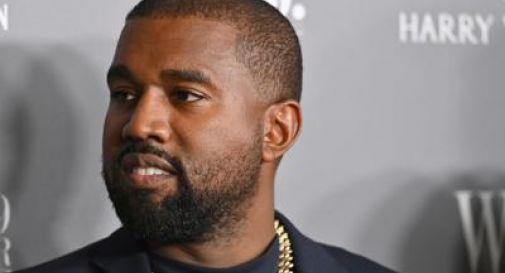 Il rapper Kanye West ha annunciato che si candiderà alle elezioni presidenziali negli Stati Uniti