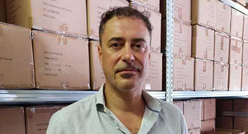Cordignano, c'è anche la lista di centrosinistra: Luca De Re candidato sindaco di