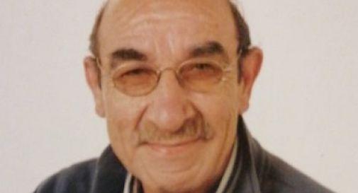 Travolto da un'auto pirata, lunedì il funerale di Luciano Paro