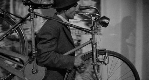 Rubava le bici e le noleggiava a Bibione