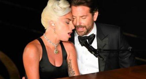 Bradley-Lady Gaga, perché ne parlano tutti