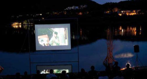 Il coronavirus non blocca Il Lago Film Fest