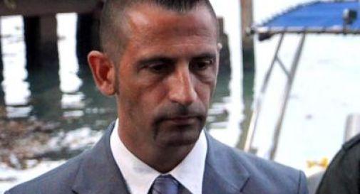 Caso marò, Latorre resterà in Italia fino al 30 aprile. Poi il ritorno in India