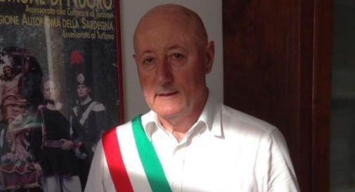 Leonio Milan