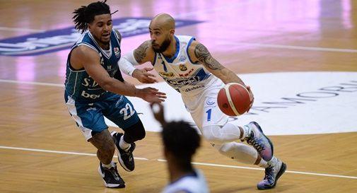 credit: Treviso Basket