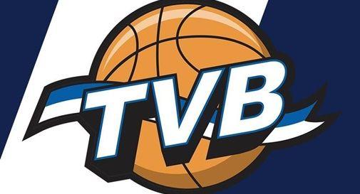 "Treviso Basket lancia il progetto ""Your face for TVB"""