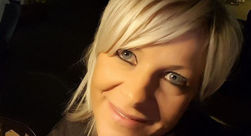 Stroncata dal male a 41 anni, una borsa di studio dedicata a Luana