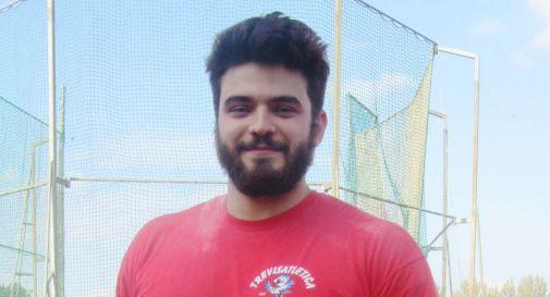 Luciano Boidi