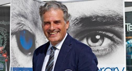 Lutto a Mogliano, si è spento l'imprenditore Lucio Marin