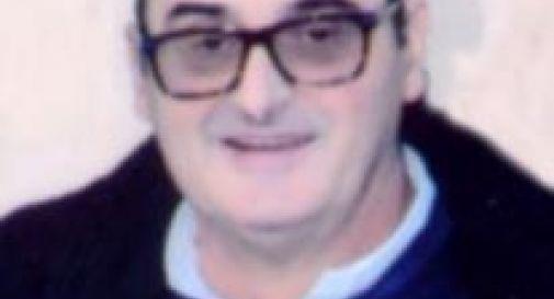Luigi Casagrande