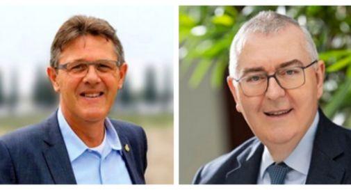 Castelfranco: due le ipotesi sul prossimo Consiglio comunale