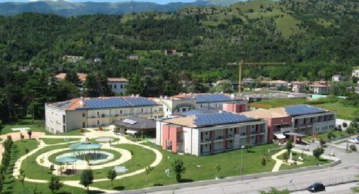 Task force Cesana-Comune: vediamo i risultati