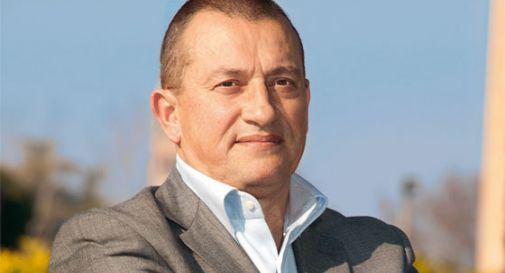 Santa Lucia di Piave, il sindaco Szumski papà per la terza volta a 66 anni