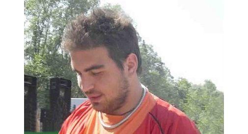 Marcello Mormile