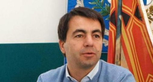 Marco Serena