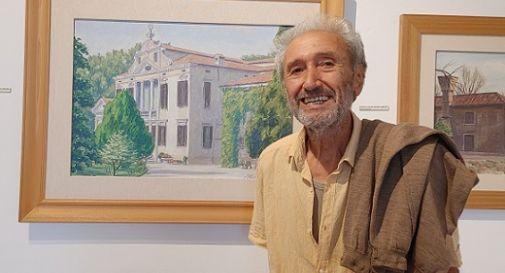 Marco Tagliaro