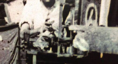 marco varisco