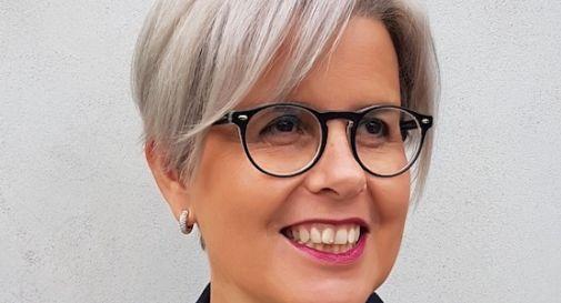 Maria Cristina Furlan