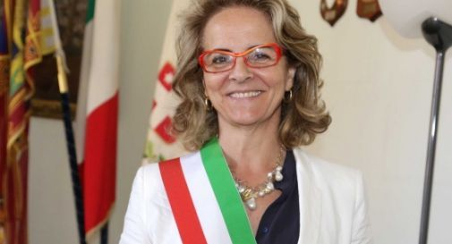 Maria Scardellato