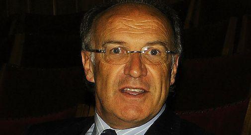 mario Andrea Rigoni