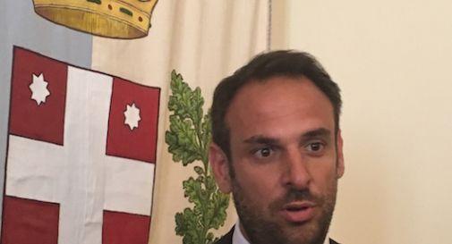 Mario Conte