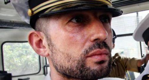 Marò, l'Italia chiede al Tribunale dell'Aja il rientro di Girone