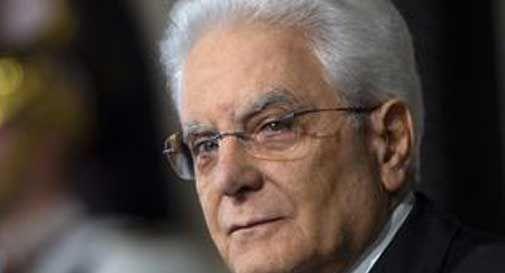 Arriva il Presidente Mattarella a Vittorio Veneto, ma la Lega fa polemica: