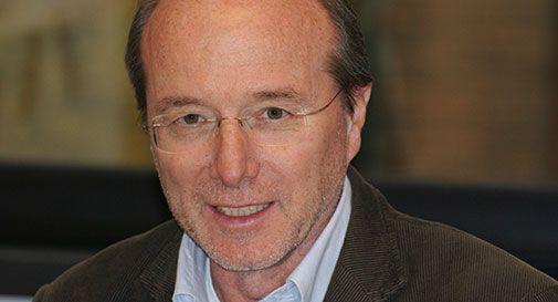 Maurizio Cecchetto