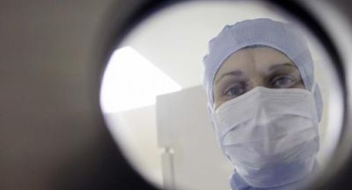 Il virus che fa paura agli scienziati: