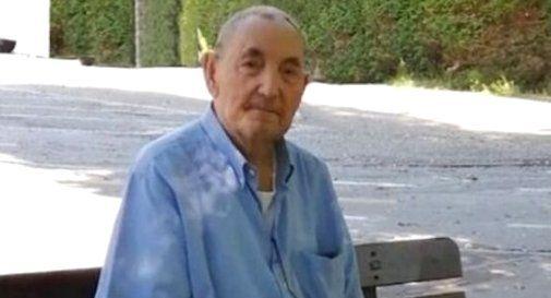Michele Ciaglia