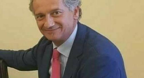 Michele Sarri
