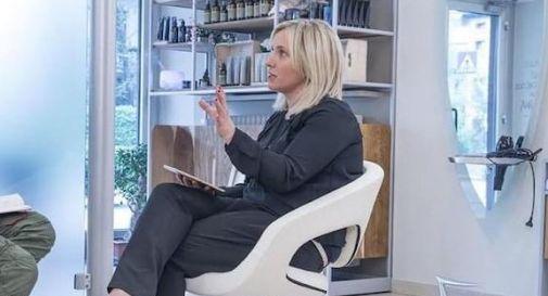 Monia Bardini