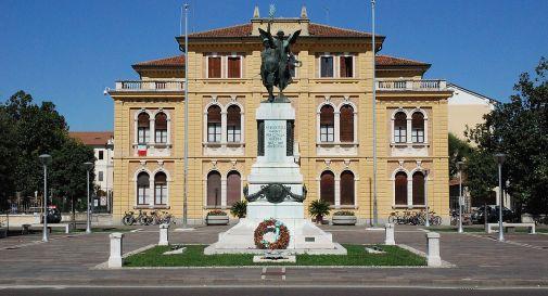 il comune di Mogliano Veneto