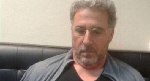 Evaso in Uruguay il superboss della droga Rocco Morabito