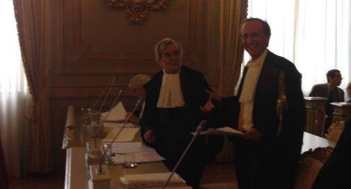 Indipendenza Veneta esaminata dalla Corte Costituzionale
