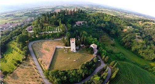 A San Zenone degli Ezzelini apre il Museo Multimediale Antica Pieve