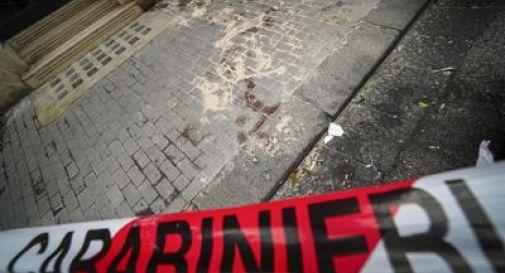 Tenta una rapina ad un carabiniere che spara, muore 15enne