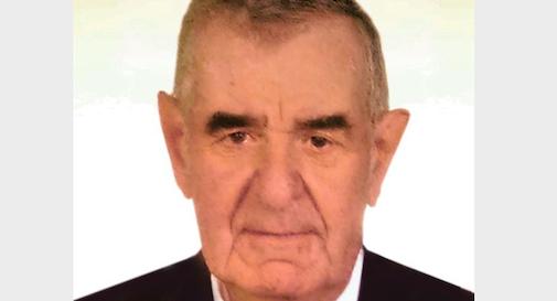 Mansueto Nespolo