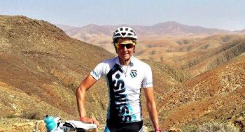 Sudafrica, due triatlete italiane investite da un bus