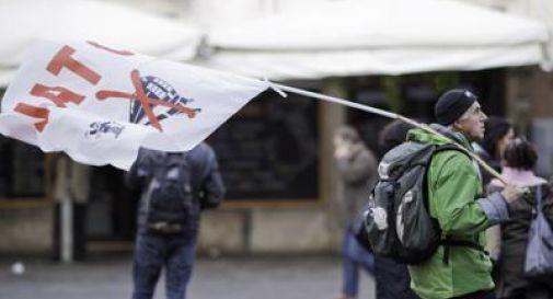 Assolti dall'accusa di terrorismo gli attivisti No Tav