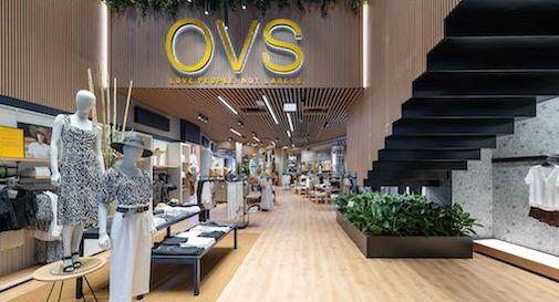 OVS Treviso