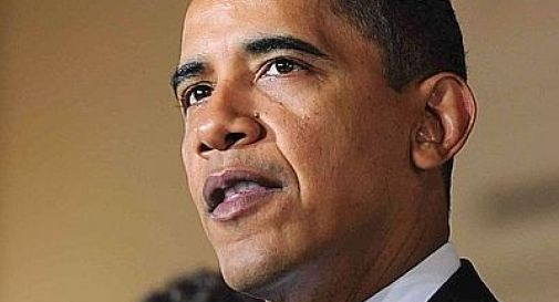 Svolta di Barack Obama sulla Siria