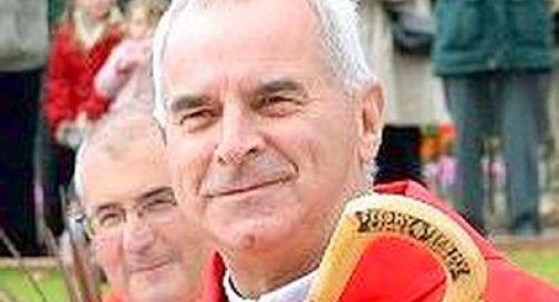 Il cardinale O'Brien: ''Chiedo perdono per la mia condotta sessuale''