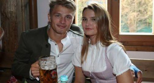 Chiude l'Oktoberfest, bevuti 'solo' 7 milioni di litri di birra, 200mila in meno dell'anno scorso