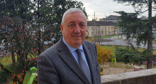 In pensione il dottor Beni, coordinatore del distretto di Pieve di Soligo